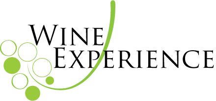 wine-experience.se