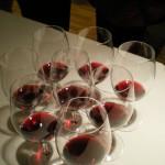 Rioja eller Priorat?